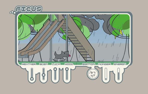 Ficus 03