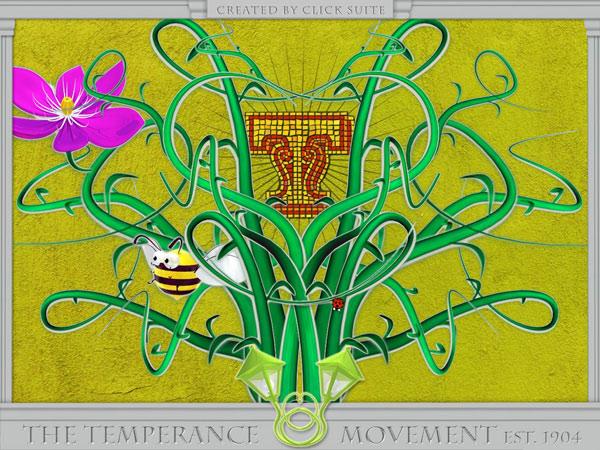 Temperance 02