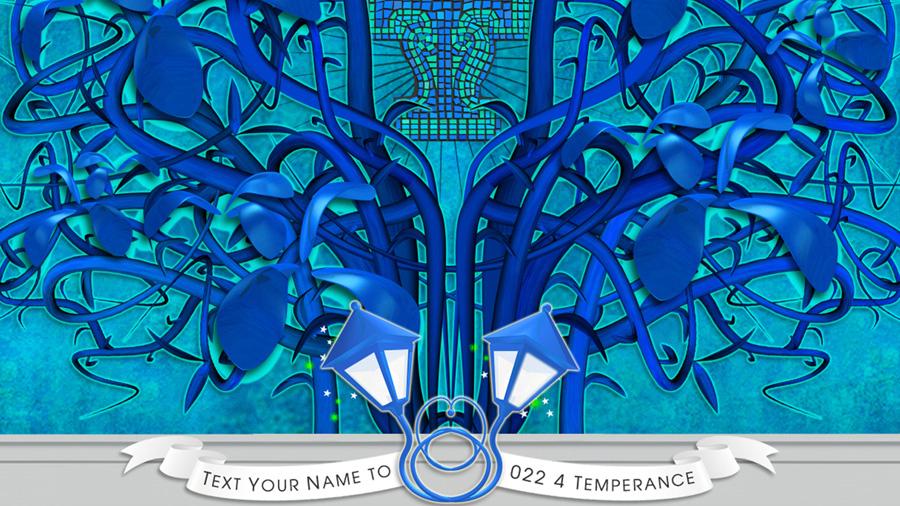Temperance 06